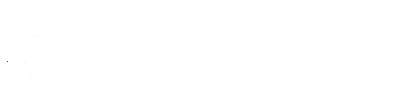 Stars&Sky