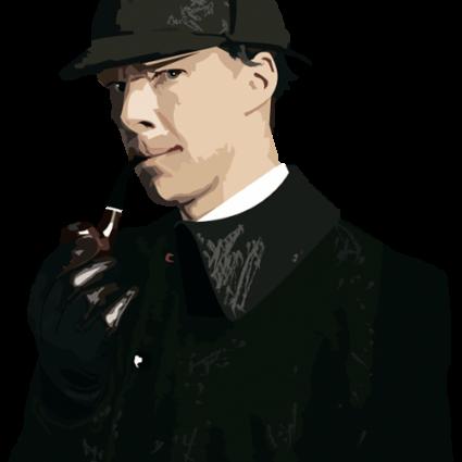 Друк на футболці Benedict Cumberbatch, Друк на футболках, чашці, кепці. Індивідуальний дизайн