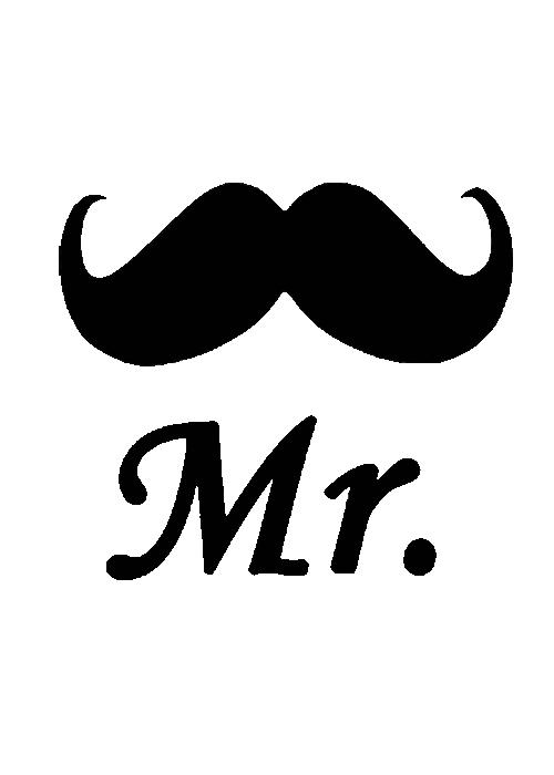 Печать на футболке Мистер, Печать на футболках, чашках, кепках. Индивидуальный дизайн