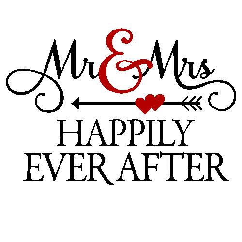 Печать на чашке Mrs & Mr, Печать на футболках, чашках, кепках. Индивидуальный дизайн