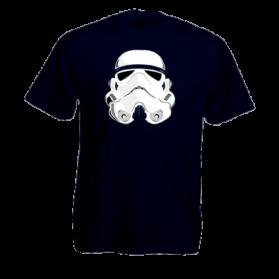 Печать на футболке Штурмовик, Печать на футболках, чашках, кепках. Индивидуальный дизайн
