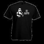 Печать на футболке Empire needs, Печать на футболках, чашках, кепках. Индивидуальный дизайн