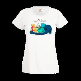 Печать на футболке Динозаврики, Печать на футболках, чашках, кепках. Индивидуальный дизайн