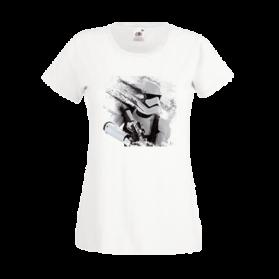 Печать на футболке Звездные войны, Печать на футболках, чашках, кепках. Индивидуальный дизайн