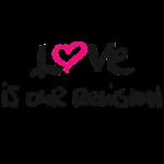 Печать на футболке Love religion, Печать на футболках, чашках, кепках. Индивидуальный дизайн