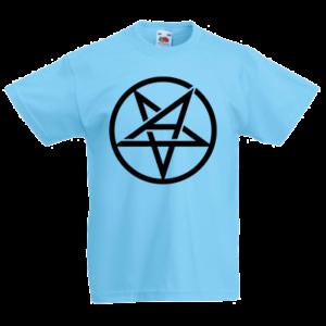 Печать на футболке Anthrax, Печать на футболках, чашках, кепках. Индивидуальный дизайн
