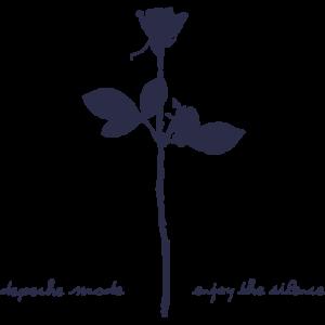 Печать на футболке Depeche Mode, Печать на футболках, чашках, кепках. Индивидуальный дизайн