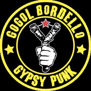 Печать на чашке Gogol Bordello, Печать на футболках, чашках, кепках. Индивидуальный дизайн