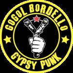Печать на футболке Gogol Bordello, Печать на футболках, чашках, кепках. Индивидуальный дизайн