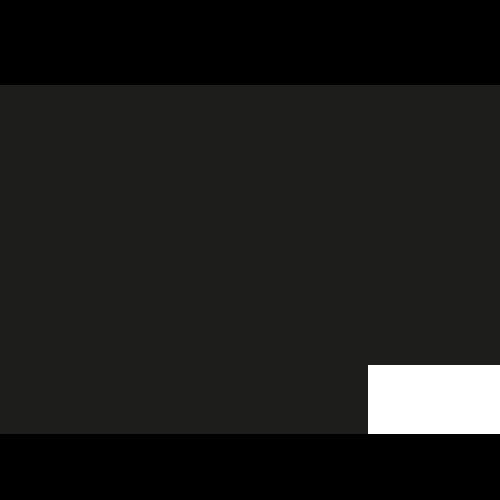Печать на футболке Megadeth, Печать на футболках, чашках, кепках. Индивидуальный дизайн