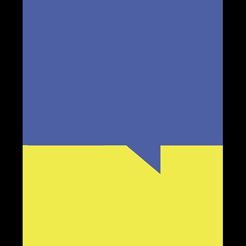 Печать на футболке Dota 2, Печать на футболках, чашках, кепках. Индивидуальный дизайн