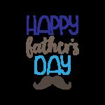 Печать на чашке День отца, Печать на футболках, чашках, кепках. Индивидуальный дизайн