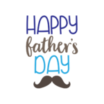 Печать на футболке День отца, Печать на футболках, чашках, кепках. Индивидуальный дизайн