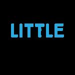 Друк на футболці Маленький чоловік, Друк на футболках, чашці, кепці. Індивідуальний дизайн
