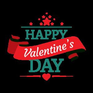 Печать на чашке День Святого Валентина, Печать на футболках, чашках, кепках. Индивидуальный дизайн