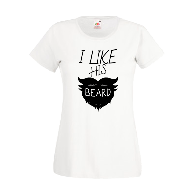 Печать на футболке Он, Печать на футболках, чашках, кепках. Индивидуальный дизайн