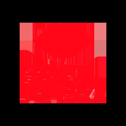 Печать на кепке промо Mrs & Mr, Печать на футболках, чашках, кепках. Индивидуальный дизайн