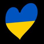 Печать на кепке промо Украина, Печать на футболках, чашках, кепках. Индивидуальный дизайн