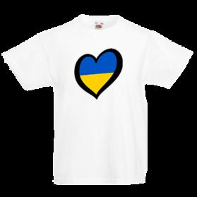 Друк на футболці Україна, Друк на футболках, чашці, кепці. Індивідуальний дизайн