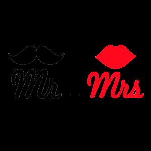 Печать на парных футболках Муж и Жена, Печать на футболках, чашках, кепках. Индивидуальный дизайн
