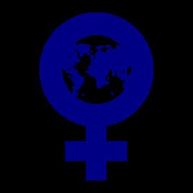 Печать на футболке Женский мир, Печать на футболках, чашках, кепках. Индивидуальный дизайн