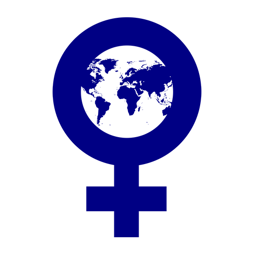 Друк на чашці Жіночій світ, Друк на футболках, чашці, кепці. Індивідуальний дизайн