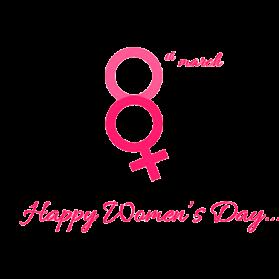 Печать на футболке women's day, Печать на футболках, чашках, кепках. Индивидуальный дизайн