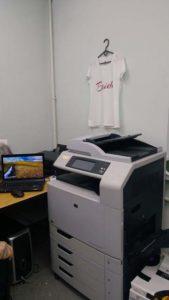 Наш офіс