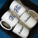 Кружка Game World. Чашка Серёжа. Чашка Evhenii. Печать на чашках Киев. Печать на кружках. Стильная печать. Печать на подарок. Подарок другу.