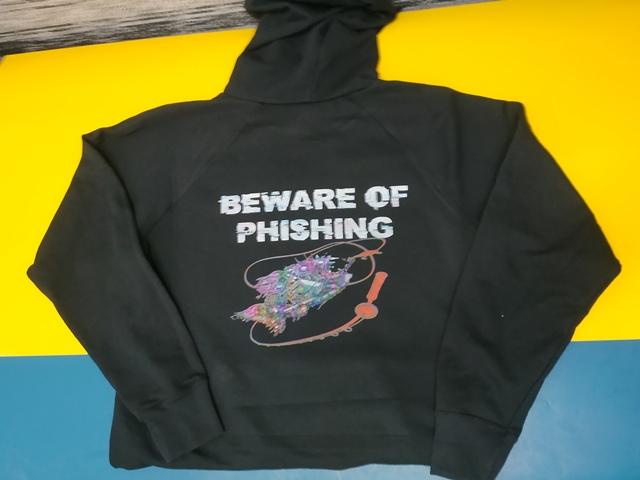 Худи ля рыбалки. Пора на рыбалку. Печать на худи. Рыбалка. Печать на одежде.