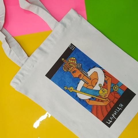 Печать на сумках. Экосумка с ананасами. Принт на сумке. Печать на эко сумках. Заказать печать Киев. Эко сумки на заказ. Купить эко сумки с печатью. Сумка царицы. Индивидуальные экосумки. Оригинальная эко сумка.