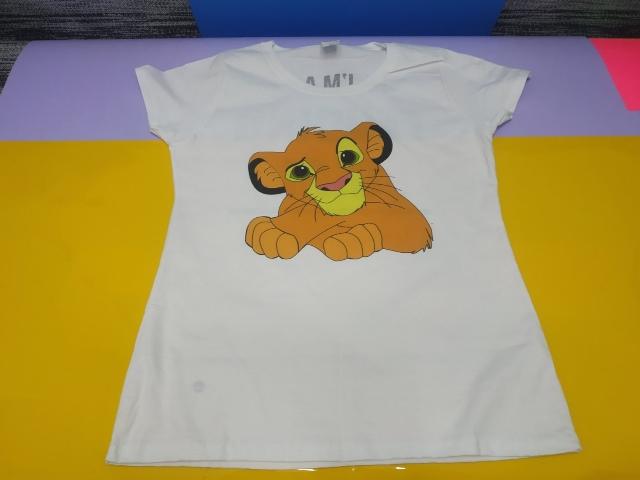 Печать животных на футболках. Футболка с тигром. Тигр на футболке. Печать под заказ. Веселые футболки 2020. Футболка с принтом тигра.