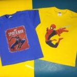 Детские футболки Spider Man. Печать на детских футболках. Человек-Паук на футболке. Футболка с Человеком Пауком. Детские футболки с принтом супер героя. Spider Man на футболке. Логотип Spider Man.