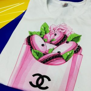 Печать на футболках Киев. Печать на регланах. Печать на кофтах. Печать на толстовках.