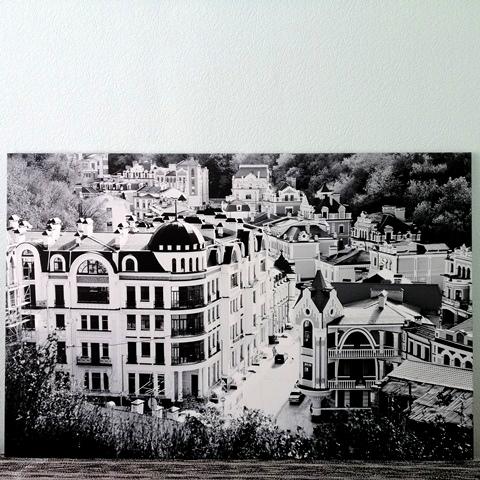 Печать на холстах Киев. Одесса, Львов. Модульные картины. Широкоформатная печать